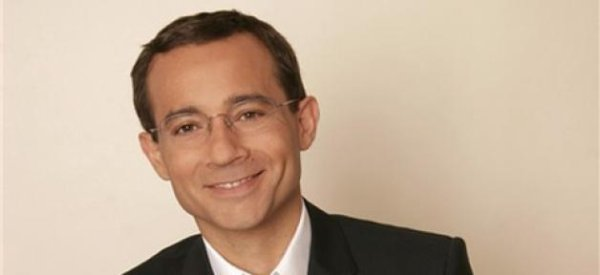 Jean-Luc Delarue : Il aurait désigné son successeur à Réservoir Prod avant sa mort