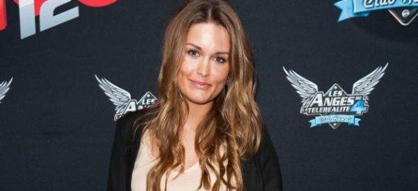 Jeny Priez : La présentatrice d'NRJ12 a été mise en examen pour escroquerie et remise en liberté sous caution