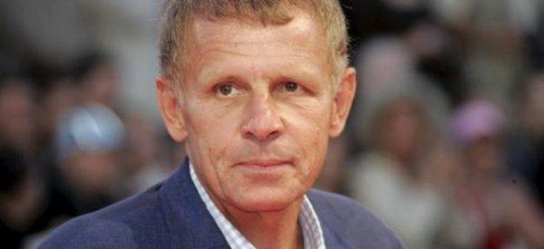 PPDA : Il a été condamné à verser 410 000 euros  de dommages et intérêts à TF1