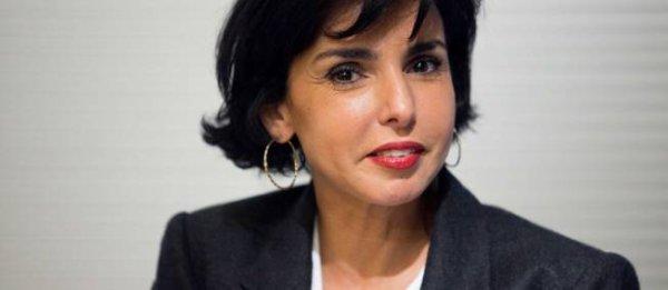 """Rachida Dati : Le Point publie la preuve qu'elle a assigné Dominique Desseigne en justice pour """"reconnaissance de paternité""""."""