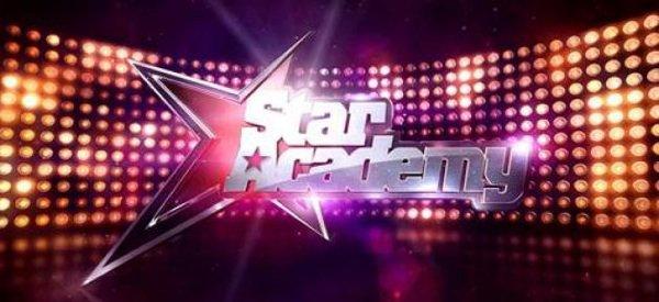 Star Academy :  Le show revient sur NRJ 12 à partir du jeudi 29 novembre à 20h35