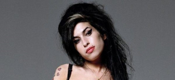Amy Winehouse : Une pièce de théâtre sur sa vie sera jouée à partir du 20 janvier 2013 à Copenhague