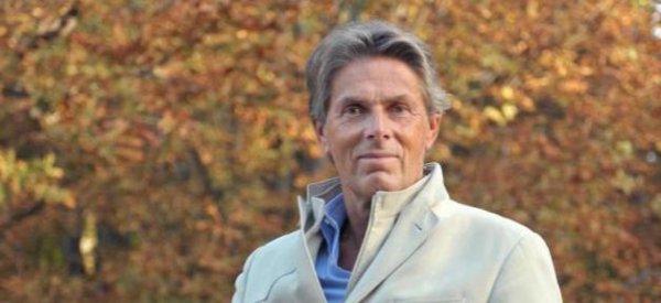 """Dominique Desseigne : Il confirme """"une aventure"""" avec Rachida Dati mais """"ignore s'il est le père de Zohra"""""""