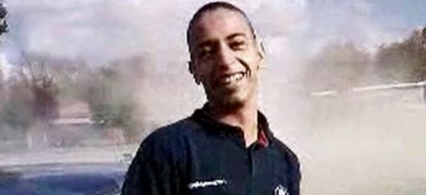"""Mohamed Merah : Sa s½ur se dit """"fière de son frère"""" et exprime sa haine contre les juifs"""