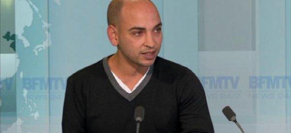 Mohamed Merah : Depuis qu'il a piégé sa famille, son frère se dit menacé !
