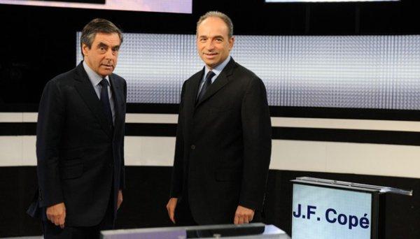 UMP : La Cocoe reconnaît que l'ajout des voix manquantes inverserait probablement le résultat