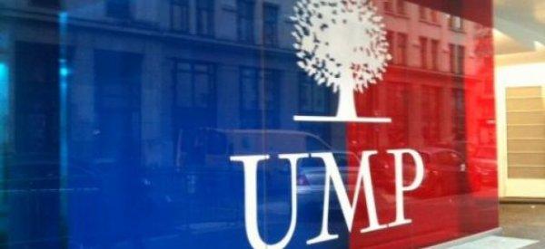 François Fillon: Son équipe annonce qu'elle quitte la commission nationale des recours de l'UMP