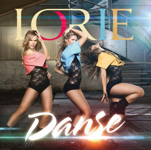"""Lorie: Ele réagit à son élimination """"surprise"""" de Danse avec les Stars"""