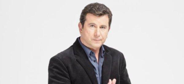 """CLASH: Pascal Bataille : """" Cauet nous a spolié et mis notre société de production en difficulté!"""