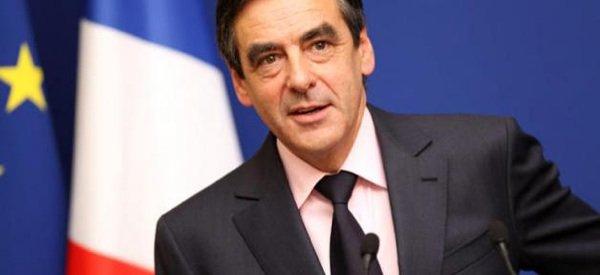 """UMP: François Fillon juge """"illégale"""" la décision de la commission nationale des recours"""