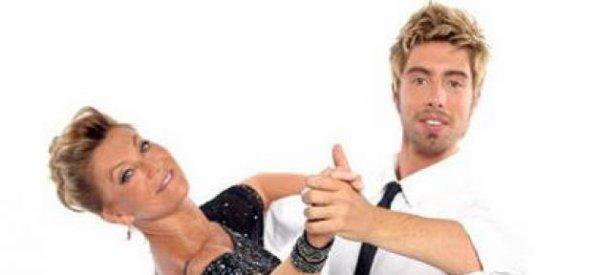"""Sheila : La chanteuse  va publier un livre inspiré de sa participation à """"Danse avec les Stars"""" sur TF1"""