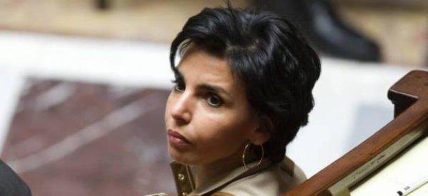 Rachida Dati: Le tribunal ordonne une une expertise génétique de Dominique Desseigne et de la fille de l'ancienne ministre