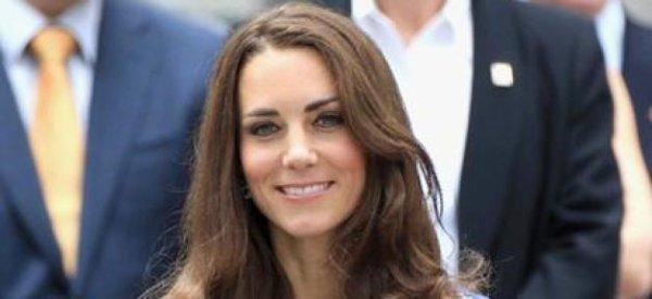 Grossesse de Kate Middleton: L'employée de l'hôpital victime d'un canular à la radio s'est suicidée