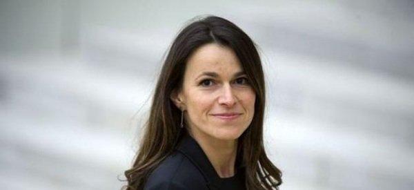 Aurélie Filippetti : La ministre de la culture désavoue publiquement les choix du Président de France Télévisions