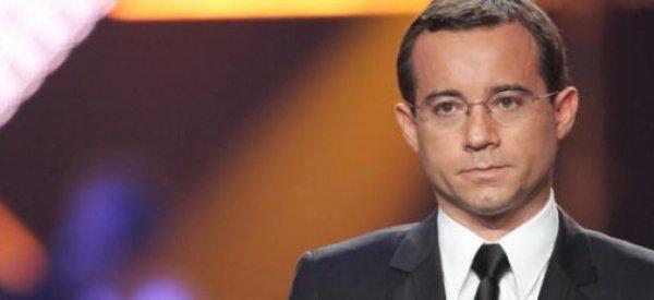Jean-Luc Delarue: L'avocate d'Elisabeth Bost  affirme que Réservoir Prod pourrait être vendue en 2013