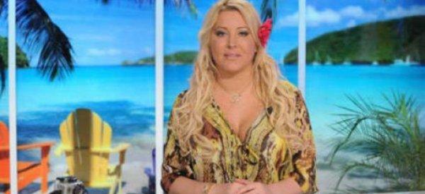 Loana : Elle donne sa première interview depuis son hospitalisation...