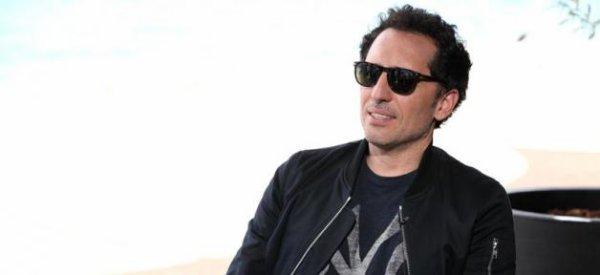 """Affaire Depardieu - Gad Elmaleh: """"Philippe Torreton, tu es si petit et en mal de notoriété!"""""""