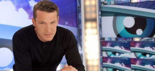 Découvrez  les personnalités de la télé et du show biz qui agacent le plus les français