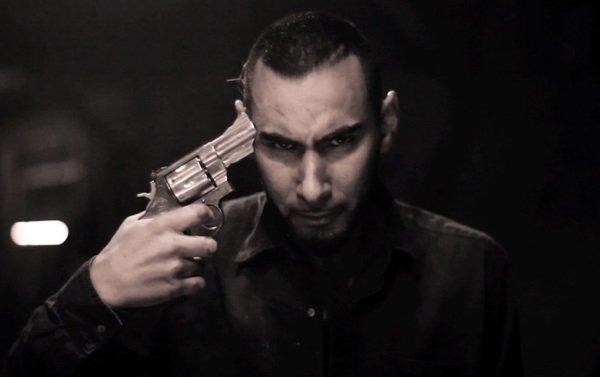 - Audio - Booba, Rohff, JoeyStarr, La Fouine : Découvrez les fiches de police des stars du rap français