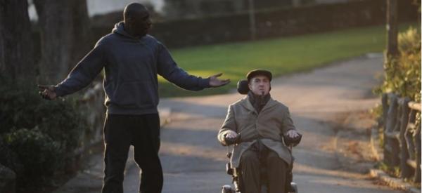 Le Parisien révèle les salaires des plus grandes stars françaises du cinéma
