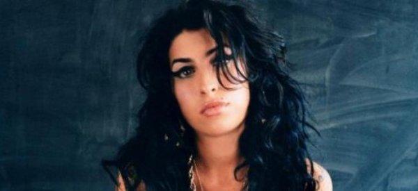 Amy Winehouse : La justice britannique confirme sa mort par abus d'alcool