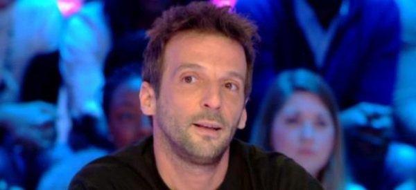 """Mathieu Kassovitz : """"Je ne pars pas, je cherche du boulot"""""""