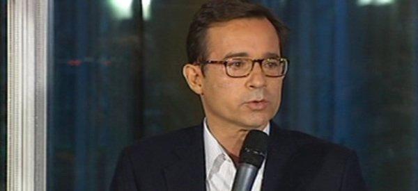 Jean-Luc Delarue : Sa veuve et son fil n'ont toujours pas touché l'héritage qui est bloqué par Elisabeth Bost
