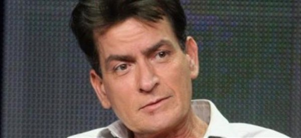 Charlie Sheen : La star, grand amateur d'actrices de films x et de cocaïne va être grand-père !