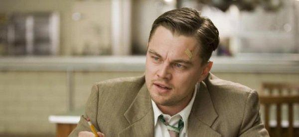 Leonardo DiCaprio : La star envisage de faire une très longue pause dans sa carrière