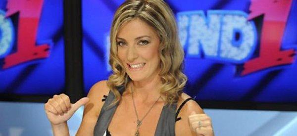 Splash, le grand plongeon  : Découvrez tout les people  qui vont se mouiller sur TF1