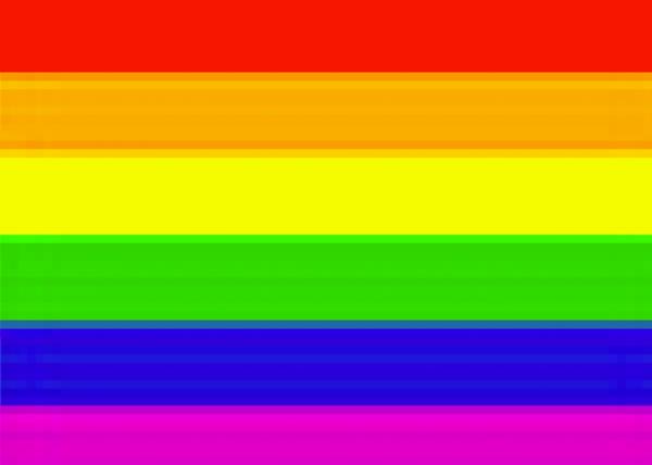 Shy'm : Ce soir pendant les NMA 2013 elle va militer en faveur du mariage pour tous  en donnant en live un baiser lesbien