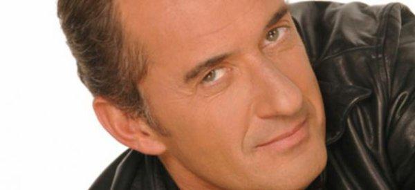 Christophe Dechavanne : Après le vole de sa voiture, il lance un appel à témoins sur Twitter!