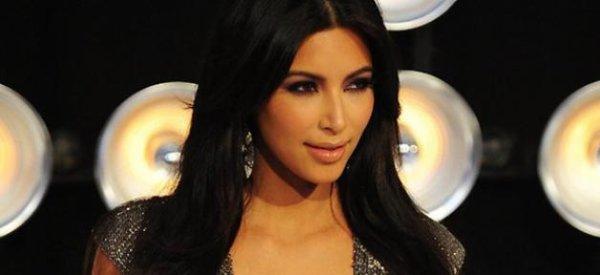 """Kim Kardashian: Elle  sera dans """"Les Anges de la télé réalité 5"""" sur NRJ 12"""
