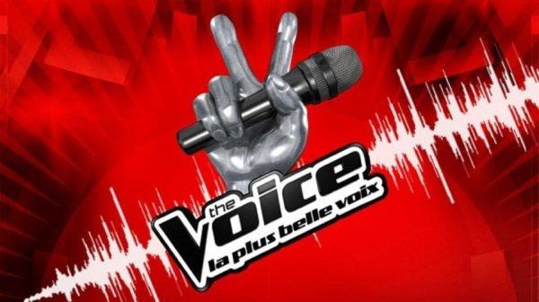 The Voice: Carton d'audience pour le second prime avec 37,6 % de PDM