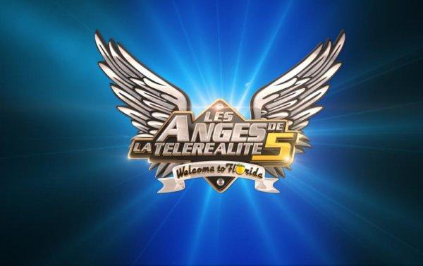 Les Anges de la télé-réalité 5 : Ils reviennent le lundi 4 mars à 17h20 p