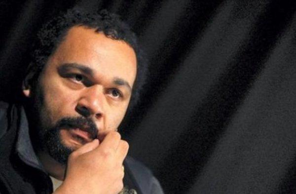 Dieudonné: La municipalité de Saint-Etienne demande la déprogrammation du spectacle au Zénith