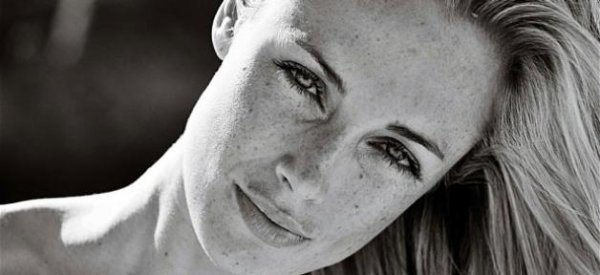 Oscar Pistorius:  La télé-réalité sa petite amie décédée sera quand même diffusée à la télé dès demain