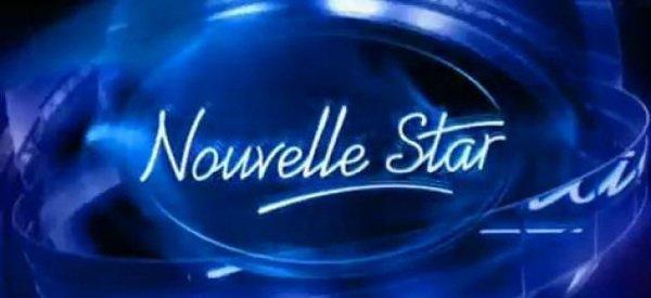 """""""Nouvelle Star"""": D8 travaille déjà sur une saison 2"""
