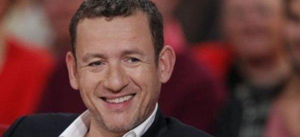"""Dany Boon: Il a voulu faire interdire la publication des salaires des acteurs dans """"Le Figaro"""""""