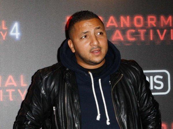Kamel (Hollywood Girls): Découvrez l'interview vérité de son avocat