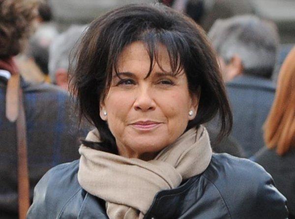 """Anne Sinclair: Découvrez sa lettre ouverte aux dirigeants du """"Nouvel Observateur """" !"""