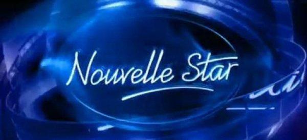 Nouvelle Star: Deux nouvelles saisons sur le point d'être signées