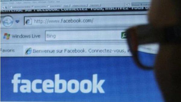 """Facebook transforme son fil d'actualités en un """"journal personnalisé"""""""