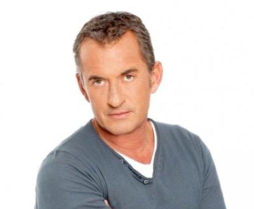 """Christophe Dechavanne: """"J'aurais aimé présenter Splash, j'aurais bien déconné"""""""
