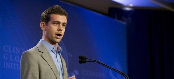 Jack Dorsey: Le fondateur de Twitter envisage de se présenter à la mairie de New York