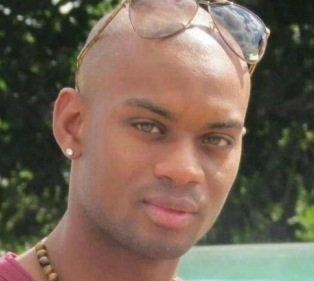 """Découvrez qui était le jeune homme de 25 ans décédé lors du tournage de """"Koh-Lanta"""" !"""