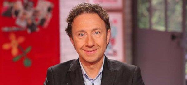 """Stéphane Bern: """"France 2 me demande de me tenir prêt pour l'access de France 2"""