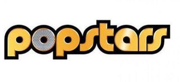 Pop Star: Découvrez le nom des trois membres du Jury