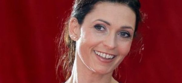 Adeline Blondieau: Elle fait condamner l'éditeur du livre de Johnny Hallyday