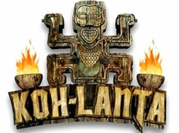 Koh Lanta: Le réalisateur de l'émission révèle qu'une candidate a fait un malaise juste avant Gérald Babin